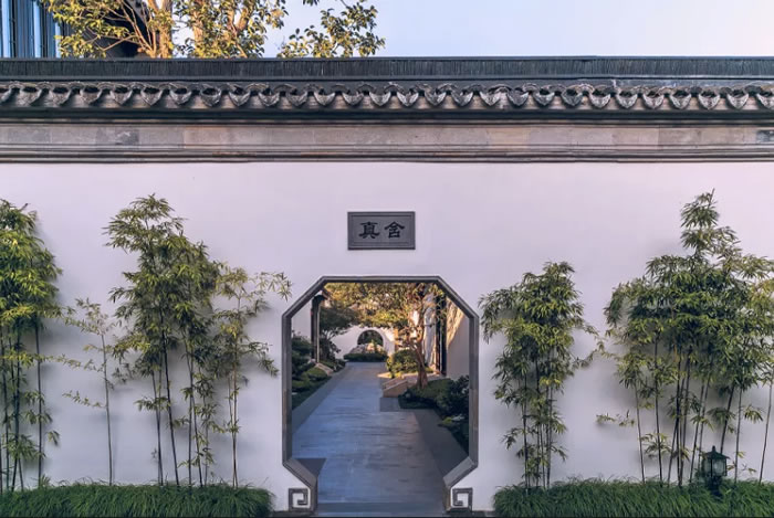 China's most expensive home costs $154 million