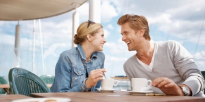 10 Reasons You Should Drink Coffee Everyday