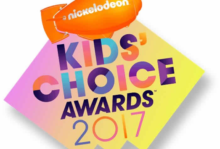 7 Surprising Things About the Kids' Choice Awards 2017 Nominations