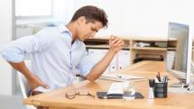 Fix Your Bad Posture