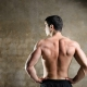 5 Exercises for a Stronger Upper Back