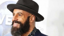 What Decade You're Living In, According to Your Facial Hair