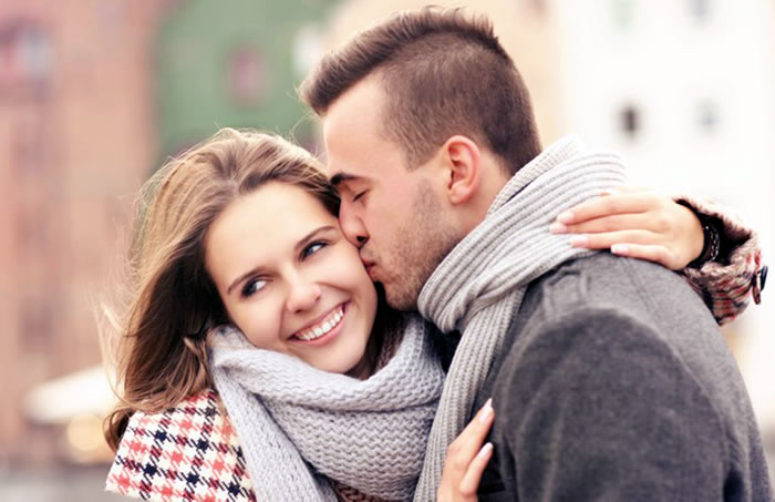 How Love Changed Over the Course of Your Relationship