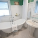 5 Tips To Make Your Bathroom Stand Out to Buyers