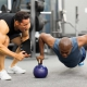 7 Tips to Keep the Weight Off for Good
