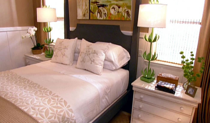 10-Minute Tricks to Freshen Your Space