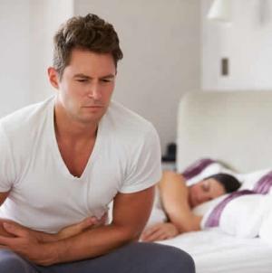 10 Health Symptoms You Should Never Ignore