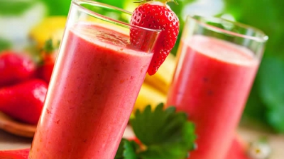 10 of the Most Unhealthy Beverages You Can Drink