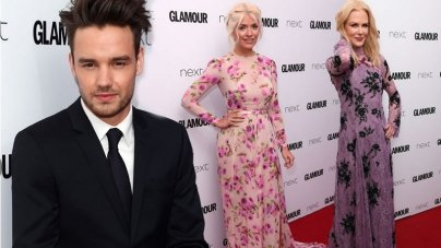 Glamour Women of The Year Awards full winners list