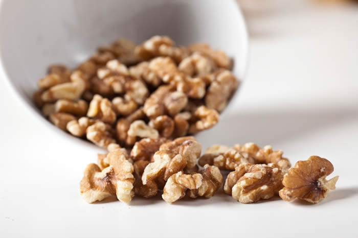 Nuts or nut butter