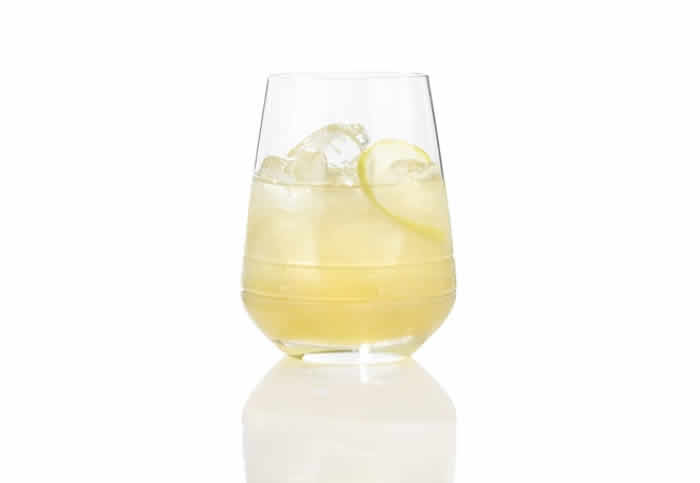 This Summer, Drink More Whiskey: 6 Perfect Cocktails