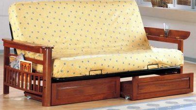 5 Tips to Choose the Best Futon Mattress