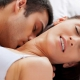 9 Places Men Want To Be Touched