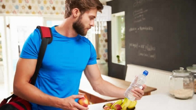 5 Ways to Improve Your Digestive Health (and Lose Weight)