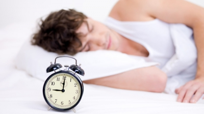 5 Surprising Benefits of Exercising at Night