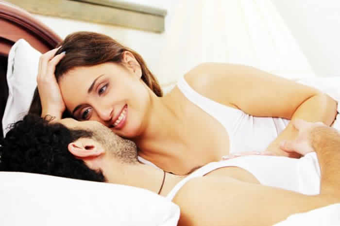 8 Things Husbands Secretly Wish Their Wives Would Do For Them