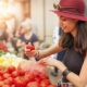 The Best Foods You Can Eat to Prevent Heart Disease