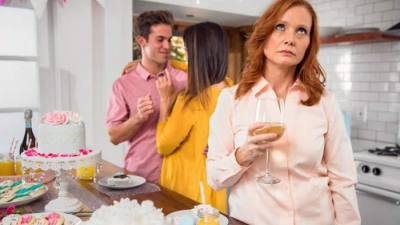 Signs You Grew Up in a Toxic Family