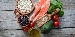 Is an Anti-Inflammatory Diet the Best for You?