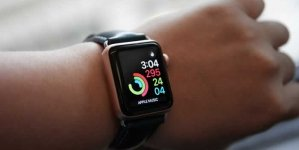 The Apple Watch Is Good Now