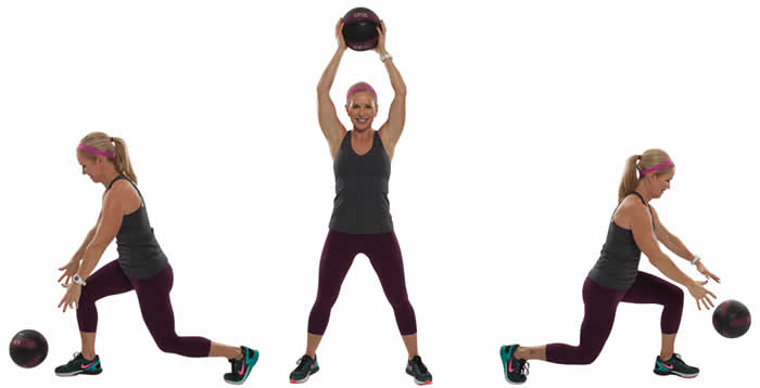 The 5-Minute Workout Finisher to Take Your Fitness to the Next Level