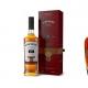 Splurge on These Baller Bottles for the Booze Lover in Your Life