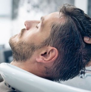 The 5 Most Effective Ways to Regrow Thinning Hair