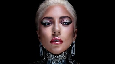 Lady Gaga's Beauty Line, Haus Laboratories, Is Finally Here