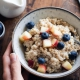 Eating Between These Hours Can Help You Lose More Weight