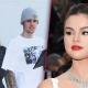Justin Bieber 'Refuses' To Stop Contacting Ex Selena Gomez