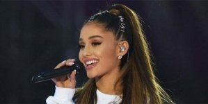 Is Ariana Grande Single?