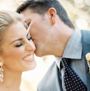 3 Ways to Define Your Groom's Wedding Day Style