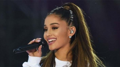 Is Ariana Grande Single?