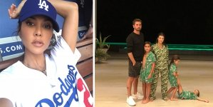 Is Kourtney Kardashian a Bad Parent?