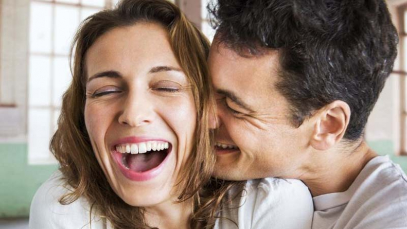 10 Ways to Save Your Marriage From Divorce