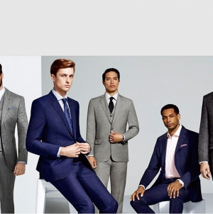 13 Habits of HIGHLY Stylish Men