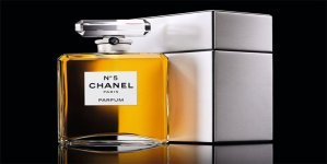 TOP 5 MOST EXPENSIVE PERFUMES IN THE WORLD