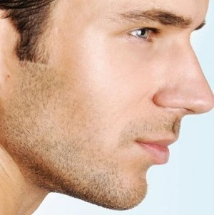 5 Ways to Get a Manly Jawline