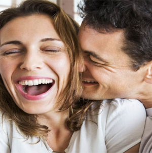 The Healthy, Happy Husband Diet