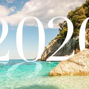 Top 15 Honeymoon Destinations For 2020