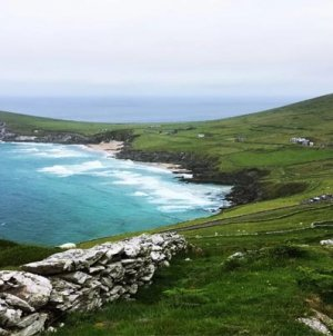 This Tiny Town on the Southwest Coast of Ireland, Favorite Place in the World