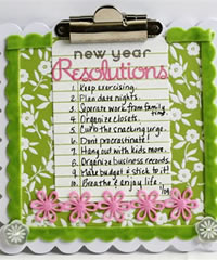 new-year-resolution-101