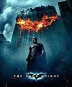 The_Dark_Knight_Batman_1_