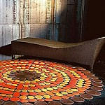 beautify-bedroom-with-area-rugs