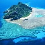 fiji-a-honeymoon-destination