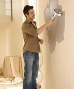 getting-ready-to-paint-home-walls