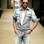 men fashion and style trend for 2010