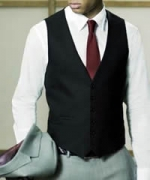 mens ties boost your style