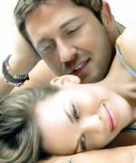 romantic-movies-blaze-love-emotions