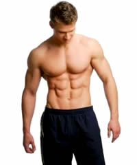 ways_to_gain_muscle
